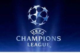 Real Bentrok Dengan PSG di 16 Besar Liga Champions