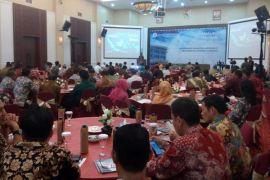 BI: Ekonomi Lampung Tumbuh 5,2 Persen
