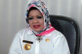 Upaya Cegah Difteri Merebak di Lampung