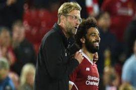 Klopp: Ada dua kunci kemenangan Liverpool atas PSG