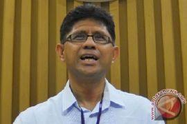 KPK ingatkan calon kepala daerah jauhi politik uang