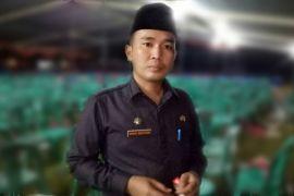 Pemkab Mesuji Lampung persiapkan kunjungan Presiden Jokowi