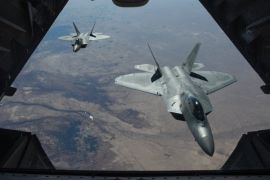 Milisi dan petempur Rusia tewas, AS tak tahu dalangnya