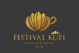 Nikmati rasa kopi di Festival Kopi 2018 Lampung Barat