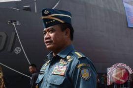 KSAL: Prajurit Pomal jangan arogan