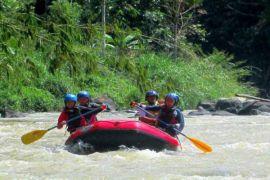 FAJI Lampung perlu dukungan persiapkan PON Papua