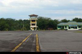 Warga inginkan Bandara Gatot Soebroto segera terealisasi