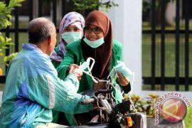 Pemprov Lampung peringati Hari Tuberkulosis Sedunia