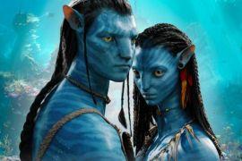 Tekad sutradara menghadirkan Avatar kedua hingga Avatar kelima