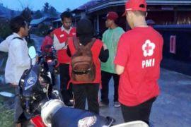 Dua Korban Banjir Bandang Lampung Barat Masih Dicari