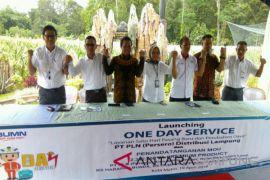 PLN distribusi Lampung gelar