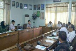 Kementerian LHK verifikasi izin usaha pemanfaatan hutan