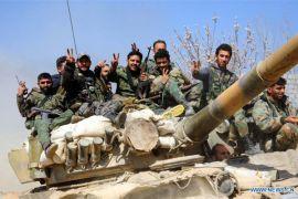 Rusia-Turki sepakat, pemberontak Suriah lihat Idlib sebagai kemenangan