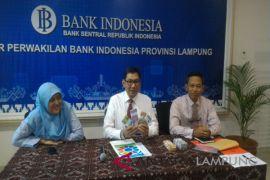 Jelang lebaran BI Lampung siapkan Rp3,1 triliun uang kartal