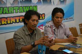 Kontras sambut baik Perbup Kabupaten ramah HAM