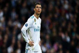 Ronaldo akui ke juve keputusan yang dipikirkan dengan baik
