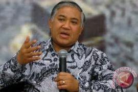 Din Syamsuddin: Hindari ujaran kebencian dalam politik