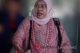 BUMN Hadir - peserta SMN Gorontalo ikuti bedah buku