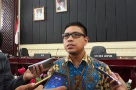 KPK : Kampus berperan penting berantas korupsi