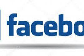 Facebook segera umumkan perangkat layar pintar