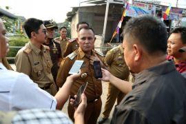 Pemkab Lampung Selatan gulirkan bantuan keluarga miskin