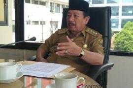 Wali Kota tunggu janji PT KAI
