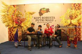 Staf ahli Kapolri apresiasi layanan keliling Disdukcapil Waykanan