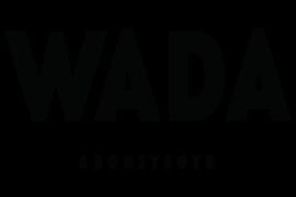 WADA audit badan anti doping Rusia pada desember
