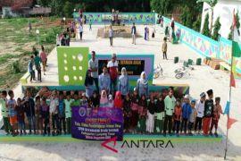 Inovasi desa manfaatkan Dana Desa Lampung Timur