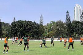Bima: Timnas Indonesia bermasalah pada konsistensi permainan