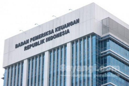 Pemprov Lampung kembali raih WTP