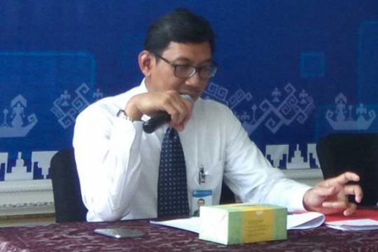 Perekonomian Lampung masih cukup kuat