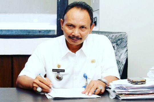 Selama Ramadhan, Pemprov Lampung sesuaikan jam kerja ASN