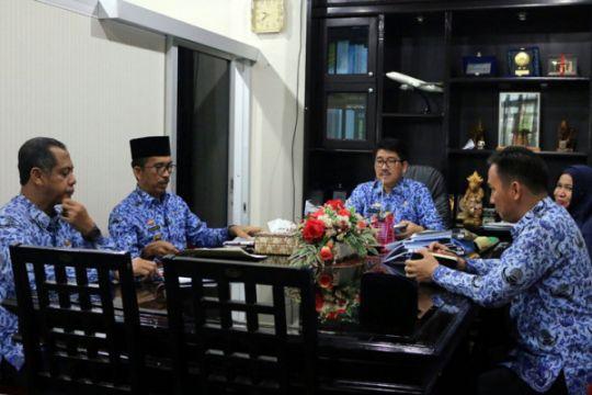 40 mahasiswa Polinela dapat beasiswa dari Pemprov Lampung