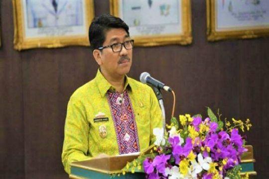 Pemprov Lampung kirim edaran libur saat pilkada