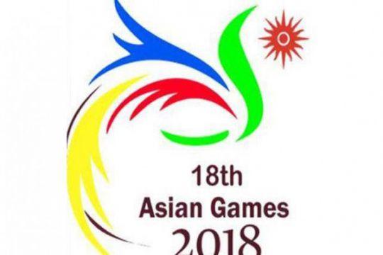 Asian Games ajang promosikan budaya-kepribadian bangsa