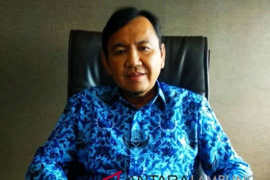 Imunisasi MR Bandarlampung capai 96,11 persen