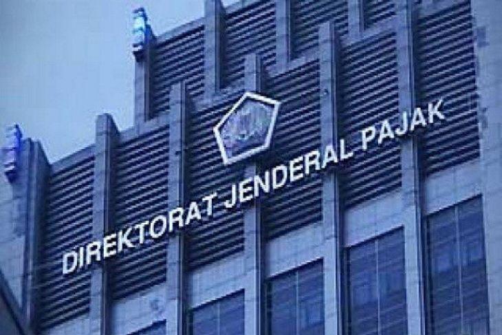 KPP Tanjungkarang sosialisasikan pajak UMKM 0,5 persen