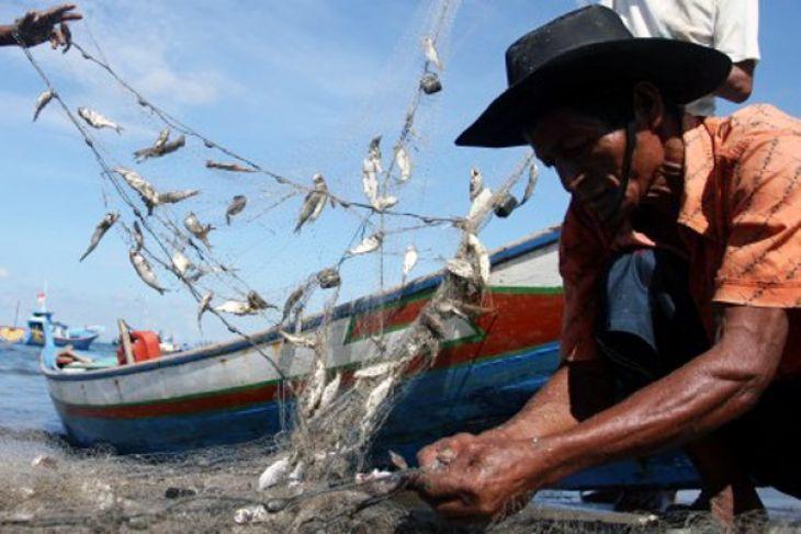 DKP Jambi siapkan Rp300 juta untuk pengganti cantrang