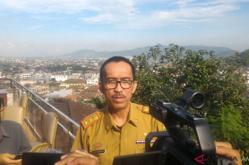 Lampung Tetap Gelar Festival Krakatau