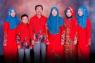 Sutyarso Anak Petani Jadi Guru Besar Biomedik Unila