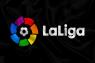 Liga Spanyol mulai terapkan VAR