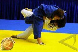 Sulsel optimisis Aditya Wahyudi tembus Asian Games