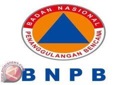 BPBD Sulsel Melatih 1.000 Relawan Antisipasi Bencana