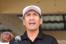 KPU Sulbar Buka Pendaftaran Parpol Peserta Pemilu