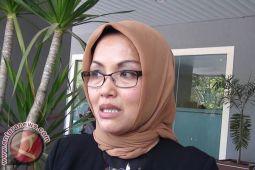 Prof Dwia Ketua Forum Rektor Indonesia 2018