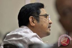 Membangkang dua legislator Golkar Sulsel diberhentikan
