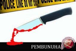 Polres Majene Tangkap DPO Kasus Pembunuhan Berencana