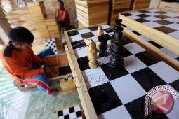 Sulsel siap bersaing di kejurnas catur 2018