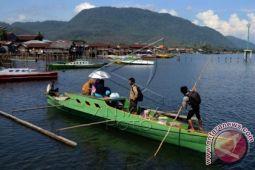 FPKDM gelar festival kompleks Danau Malili